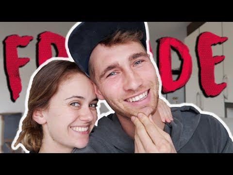 RIESEN FREUDE - Wir kaufen einen GRILL #vlog Nr. 363 | MANDA