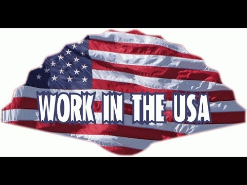 US WORK PERMIT H1B VISA SCAM AND PROCESS ALL EXPLAINED