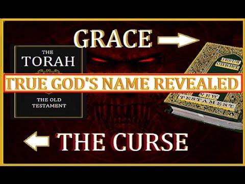 JESUS MADE KNOWN the NAME of his GOD  -  It is NOT JEHOVAH