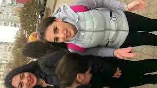 Волгоградский танцевальный ансамбль «Адана»,выступления на день народного единства(4.11.2017)