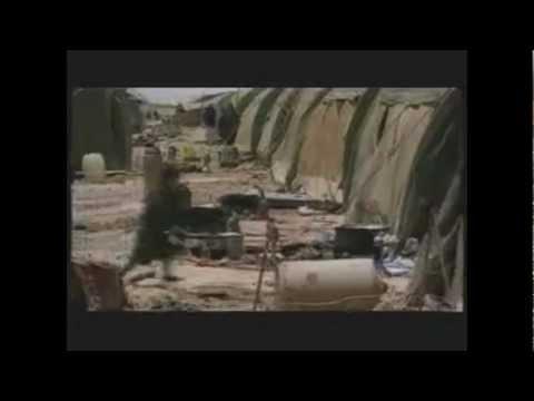 The Petrodollar   War Machine