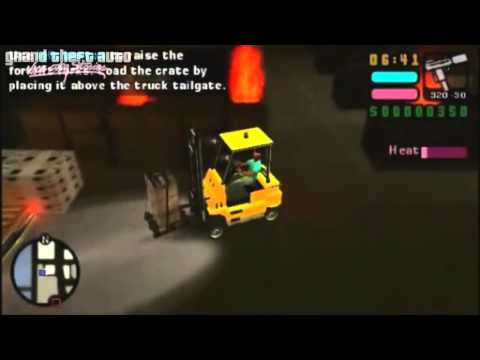 [Full-Download] Grand Theft Auto Vice City Stories Psp Full Guide 1080p Ppsspp