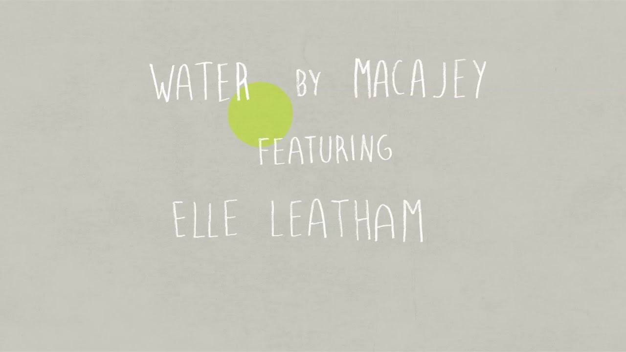 The water fountain by alec benjamin lyrics - The Water Fountain By Alec Benjamin Lyrics 32