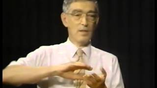 Carcinogens, Anticarcinogens, and Risk Assessment - Dr. Bruce N. Ames
