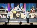 Freestyle Martial Arts & Tricking Showdown
