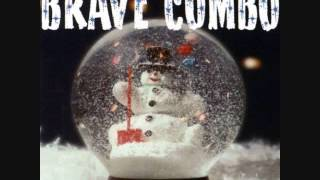 Watch Brave Combo The Little Drummer Boy video