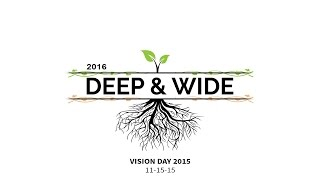 11/15/15 - Vision Day