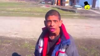 видео Bagno & Associati