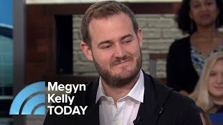 Points Guy Brian Kelly Reveals Ways To Save Money On Your Summer Trips Megyn Kelly TODAY