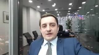 Смотреть видео DJ ANDREY NASH ШОУ БИЗНЕС МОСКВА