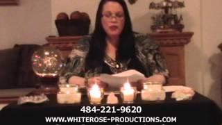 psychic cheryl lynn s 2015 predictions 2015 tarot horoscopes for all signs plus future visions