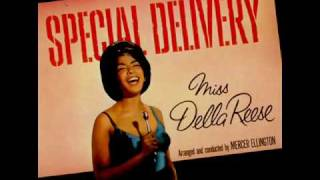 Della Reese - I Used to Love You (But It
