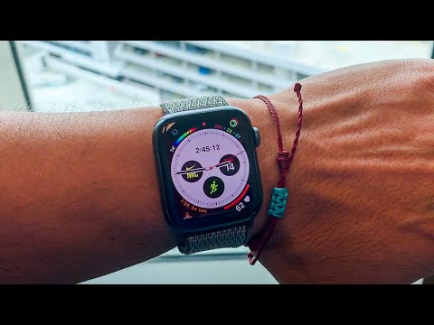 The MOST ACCURATE Calorie Fitness Tracker & How to improve it