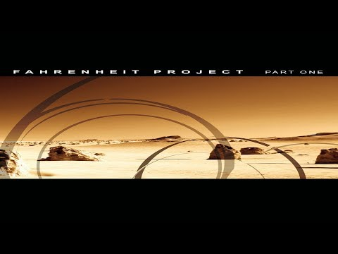 Fahrenheit Project Part One [Full Compilation]