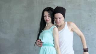 Ирины: Артем Пивоваров - Останови меня