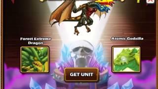 Golden dynasty dragon social empires soul mixer dragon nest gold duplicate stitch