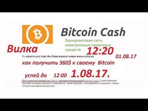 BITCOIN CORE WALLET.  Как заработать Bitcoin .