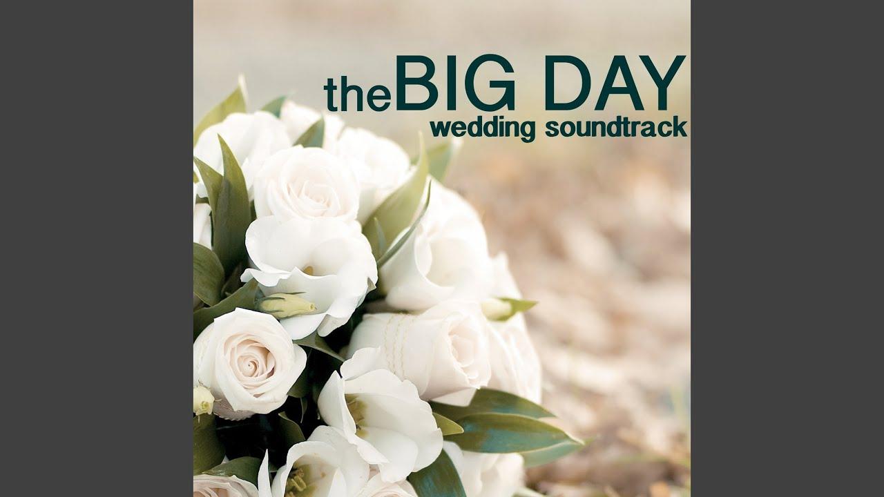Jazz Piano Restaurant Music (Wedding Ceremony Music)