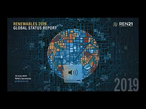 Global Renewable Energy Transition: Who is leading? (A Focus on Asia)