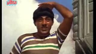 Hum Kaale Hai To Kya Hua Helen Mehmood Mohammed Rafi Gumnaam Song 1