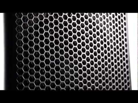 """LD Systems STINGER 8 G2 - 8"""" PA Speaker passive"""