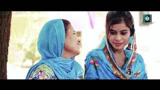 Latest Punjabi Short Movie | Kaun Putt Punjab da | 2017 | Beer Khan | HH Productions |
