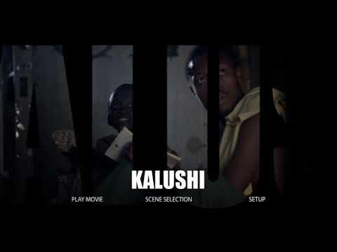Download Kalushi full movie