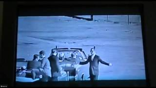 JFK Assassination Conspiracy.The Secret Service Stand Down Order. Was This Pre-Planned?