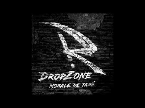 Download Drop Zone - Morale de taré