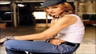 Madonna Nothing Fails (Ornique Club Mix)
