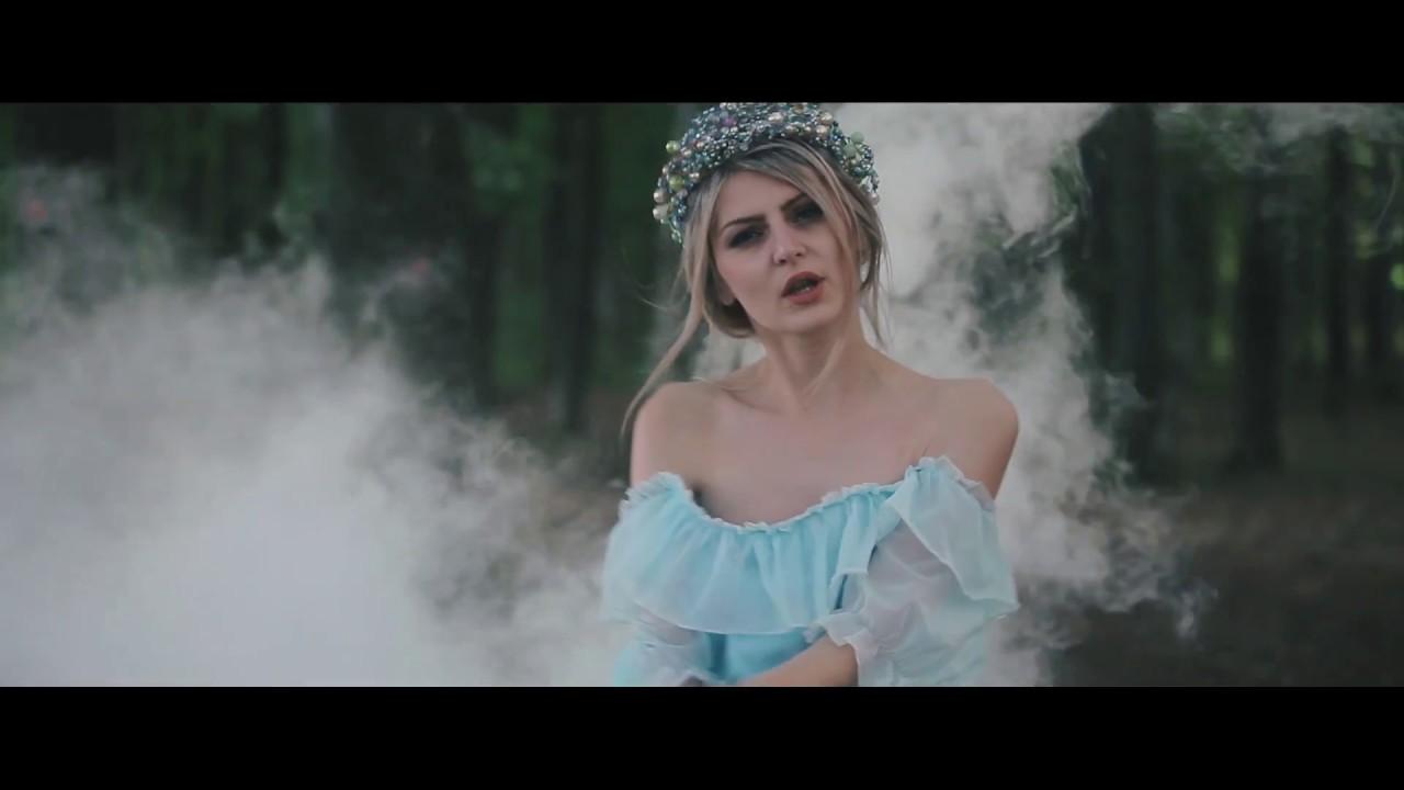 новая песня на украинском языке плакала скачать