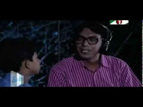 JADUKOR HUMAYUN AHMED BANGLA NATOK