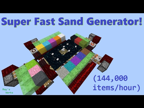 1 12 1 Advanced Generators Mod Download Minecraft Forum