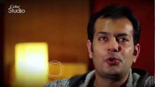 Tora Bahraam Khaana Promo, Hamayoon Khan, Coke Studio Pakistan, Season 5, Episode 4