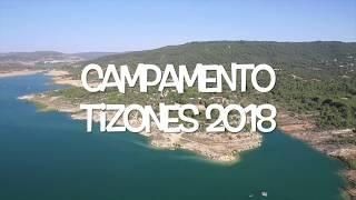 Libdup Campamento Tizones 2018