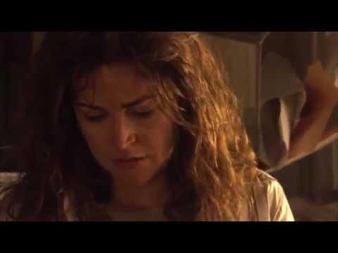 Viaje a Darjeeling - Trailer subtitulado. from YouTube · Duration:  2 minutes 18 seconds