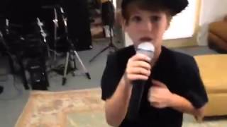 Download Video Crazy Sugar Sugar By MattyB MP3 3GP MP4