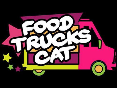 ¿Como montar un Food Truck? Abre tu propio restaurante con Ass. Cat. Food Trucks
