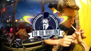 Skream - Midnight Request Line (D2 Remix)
