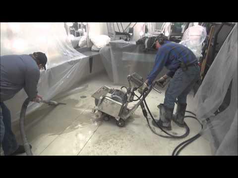 Diamond Products Concrete Chain Saw Funnydog Tv