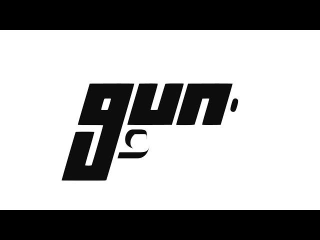GUNのイメージ