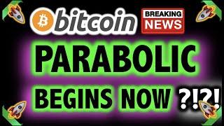 kaip prekiauti luno bitcoin