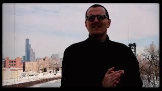 Meter Maid Official Music Video (prod by. Alen Beatz)