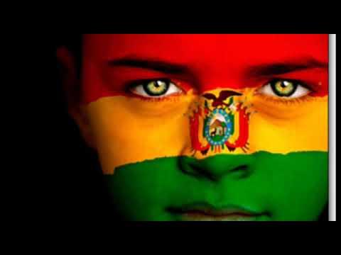 CUMBIA DE HOY - CUMBIA  BOLIVIANA  DEL  RECUERDO
