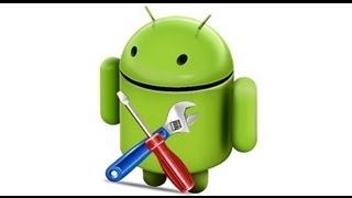 видео Зачем нужен Root на Android'е?