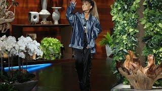 Ariana Grande - Into You / Side to ...