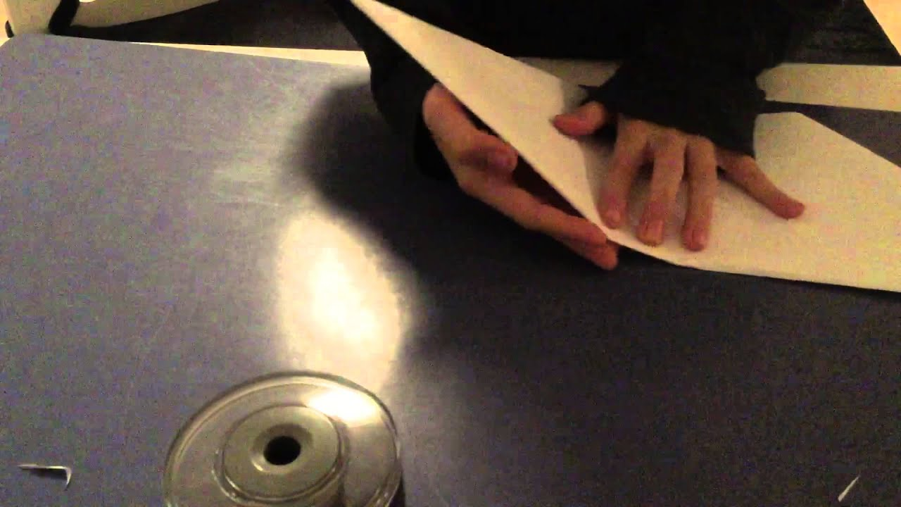 How to make origami bangerpaper banger step by step youtube how to make origami bangerpaper banger step by step jeuxipadfo Image collections