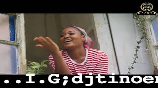 #JOEBOY_SIP_ALCOHOL_OFFICIAL_VIDEO_MIX/TOP_NAIJA_AFROBEAT HOSTED BY #DJ_TINO_WORLDSTAR