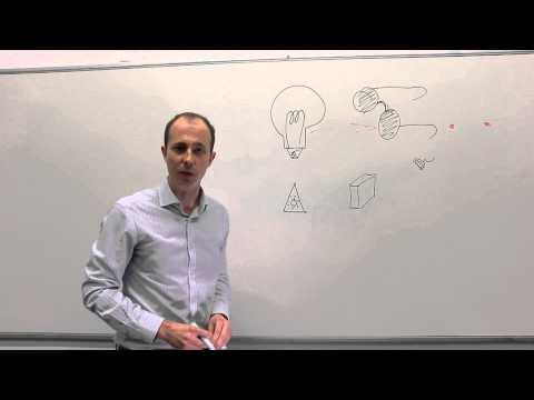 How do you produce a single photon?