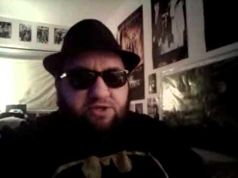 Beware the Batman - S/1, Ep05: Broken - Thoughts